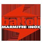 Bartoli Marmitte Faenza